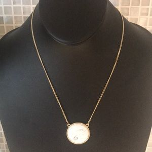 Vince Camuto New (D)Necklace